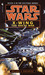 The Bacta War (Star Wars: X...