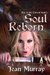 Soul Reborn (Key to the Cursed Book I)