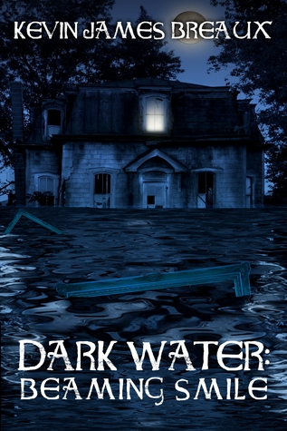 Dark Water by Kevin James Breaux