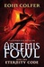 The Eternity Code (Artemis ...