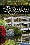 Reunion (The Dreams Series #2)