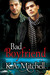 Bad Boyfriend by K.A. Mitchell