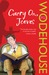 Carry on, Jeeves (Jeeves, #3)