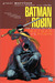 Batman and Robin, Vol. 2: B...