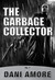 The Garbage Collector(No. 1)