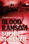 Blood Ransom (Blood Ties, #2)