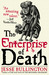The Enterprise of Death by Jesse Bullington