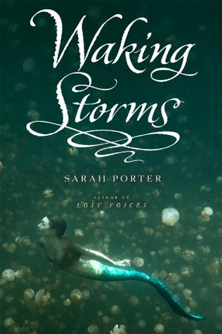 Waking Storms (Lost Voices Vol.2)