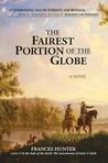 The Fairest Portion Of The Globe