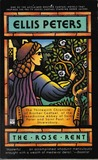 The Rose Rent (Chronicles of Brother Cadfael #13)