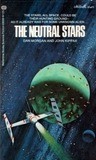 The Neutral Stars (Venturer Twelve, #3)