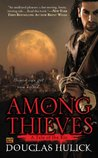 Among Thieves (Tales of the Kin, #1)