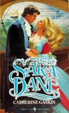 Sara Dane by Catherine Gaskin