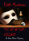 The Assassins' Village