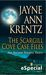 The Scargill Cove Case Files (Arcane Society, #9.5; Looking Glass Trilogy, #0.5)