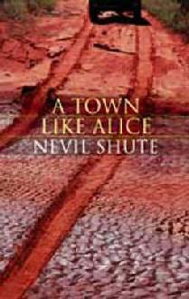 a town like alice discussion Looking for book club discussion questions  welcome to litlovers  if you belong to a book club or like to fly solo, this is your site.