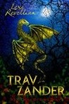 Trav Zander (The Torbrek Trilogy, #2)