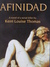 Afinidad: A Novel of a Serial Killer
