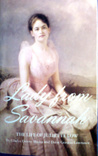 Lady from Savannah by Daisy Gordon Lawrence