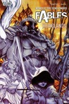 Fables, Vol. 6: Homelands (Fables, #6)