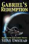 Review: Gabriel's Redemption