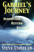 Gabriel's Journey by Steve Umstead