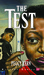The Test (Bluford, #17)