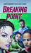 Breaking Point (Bluford, #16)