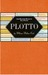 Plotto: The Master Book of ...
