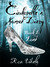 Lost (Cinderella's Secret D...