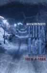 Hide & Seek (Thin Ice #2)