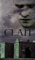 Clan by David P. Elliot