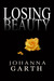 Losing Beauty by Johanna Garth