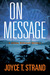 On Message (Jillian Hillcre...
