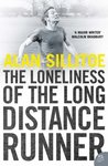 The Loneliness of the Long-Distance Runner