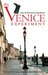 The Venice Experiment: A Ye...