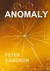 Anomaly by Peter Cawdron