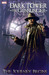 Dark Tower: The Gunslinger: The Journey Begins