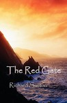 The Red Gate