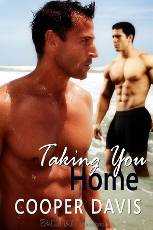 Taking you Home by Cooper Davis