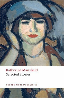 Selected Stories by Katherine Mansfield