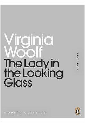 The Lady in the Looking Glass