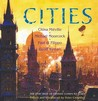Cities (Foursight #4)