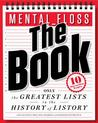 Mental Floss Presents Know It All