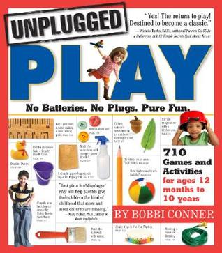 Unplugged Play: No Batteries, No Plugs, Pure Fun