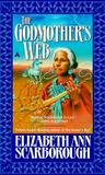 The Godmother's Web (Godmother, #3)