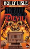 Sympathy for the Devil (Devil's Point, #1)