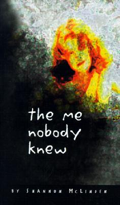 The Me Nobody Knew: A Story of Triumph for All Girls (Single Titles): A Story of Triumph for All Girls