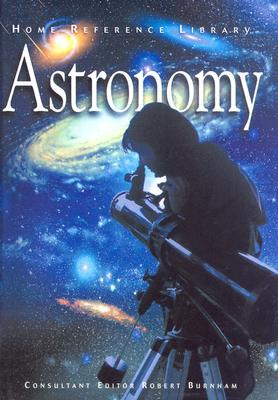 Astronomy by Chain Sales Marketing