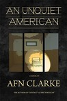 An Unquiet American